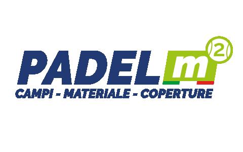 Padel M2 Campi coperture materiale e protezioni