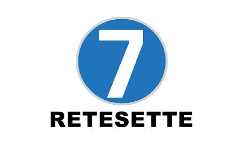 Rete 7